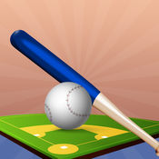棒球大师 1