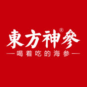 东方神参 1