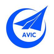航空工业科技信息资源共享平台