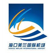 机场智慧数据平台 1.3