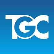 TGC时汇金融 1