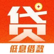 爱借爱捷款 1.0.103