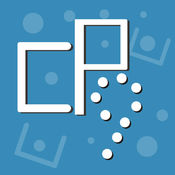 CP9娱乐 1