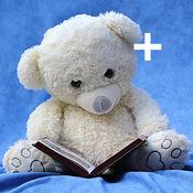 大笨熊读书 Plus 3.4