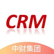 广角CRM