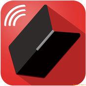 DIGIMAX驱鼠器 1.0.10