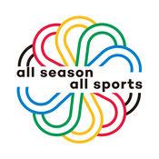 全季 · 全体育 1