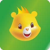旺旺熊 1