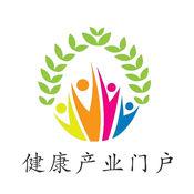 中国健康产业门户 1