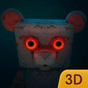动画电子乐趣故事模式 1.0.0