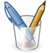 办公文档管理流程