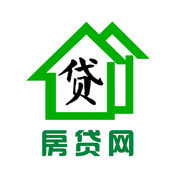 房贷网 1