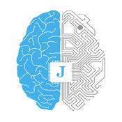 大勘察J 1.0.2