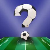 足球 游戏