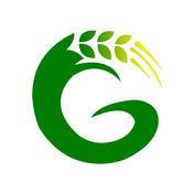 藁城农业资讯 1