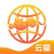 博惠云猫 1.0.0