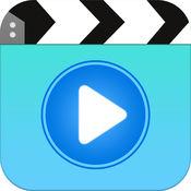 爱抠视频播放器2