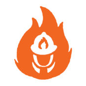 金利达爱消防 1