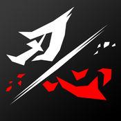 刃心(Bladeheart Ninja) 3