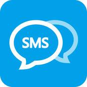 短信共享中心 1.0.1