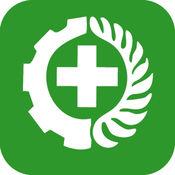 大健康产业网 1