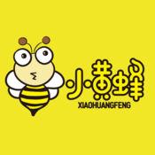 小黄蜂 1