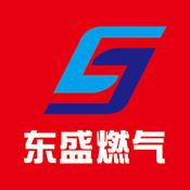 东渝燃气 1.0.3