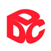 DDC集运 1.0.1