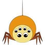 拓客蜘蛛 36929