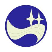 湖南人文科技学院应急管理终端 1