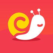 麦蜗严选 v1.1.7