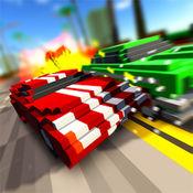 小汽车游戏:汽车...