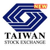 台湾证券交易所 NEW