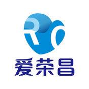 爱荣昌 3.0.0