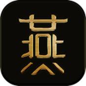 梓琼燕语 1.0.0