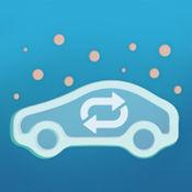 车载健康管理系统 1