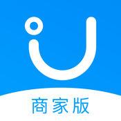 微客生活商家版 1.0.7