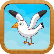 动物之谜游戏,用于幼儿的 1