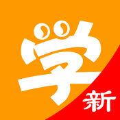 婚学苑App 36923