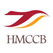 哈密商业银行OA移动办公 1.1