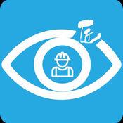 工程眼(管理端) 1.0.0