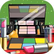 化妆品工厂 1