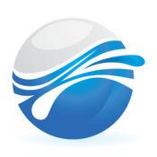 绍兴市河道动态监测管理系统 1