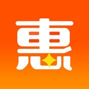 三通惠民商城 1