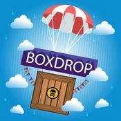 BoxDrop Physics Game (物理游戏) 1