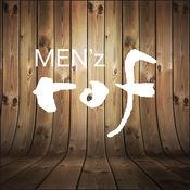 rof Menz公式ア...