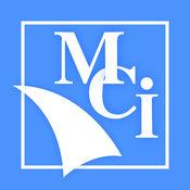 MCI社区