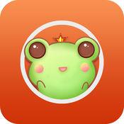 小蛙助学 1