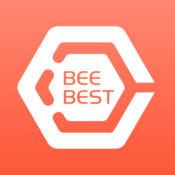 蜜蜂优选 1.0.0