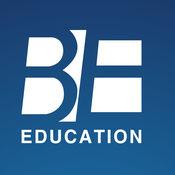 必益教育 1